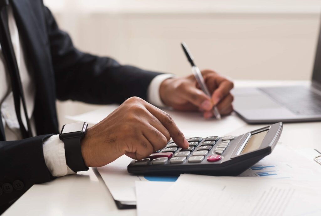 PAYROLL TAX DEFERRAL EXTENSION – DEADLINES and RESPONSIBILITIES