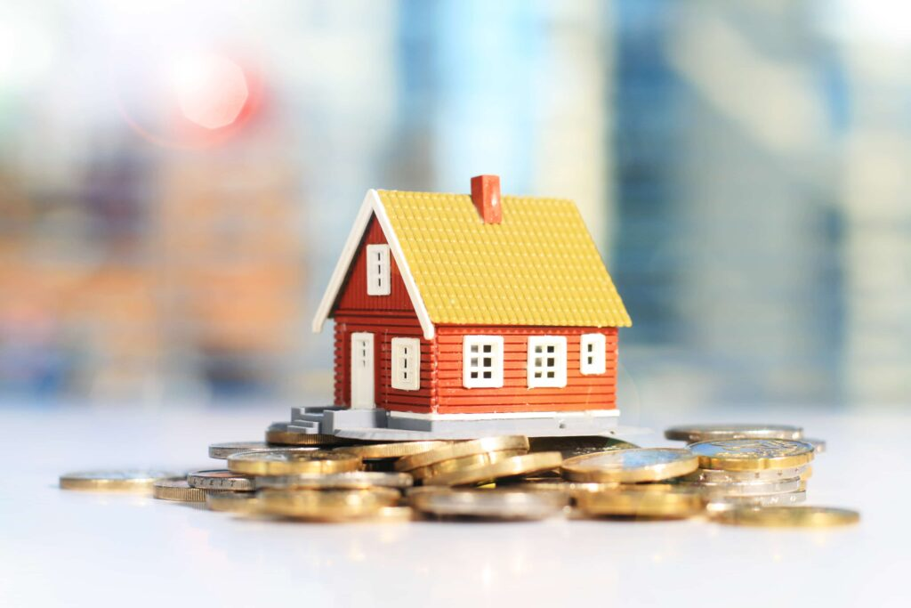 Five Tips on How to be a Successful Residential Landlord